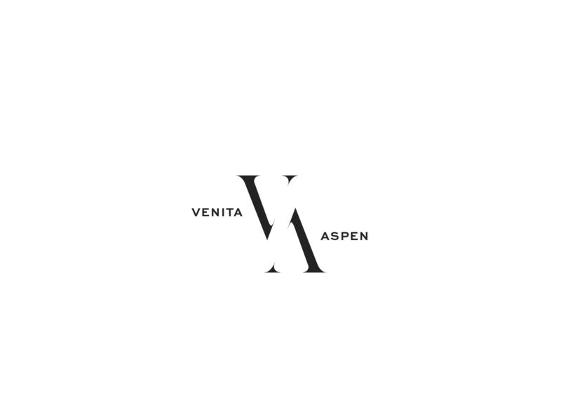 Venita Aspen content beautiful influencer voice blog her food travel style beauty fashion aspen venita a v