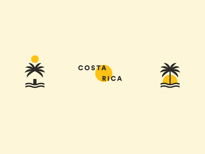 Casa Dos Rios pt. 4 wake island river casa hut sun palm