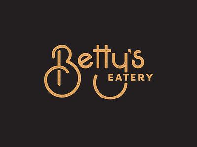 Betty's Eatery
