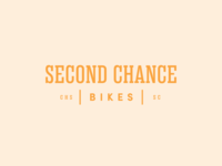 Second Chance Bikes pt. II
