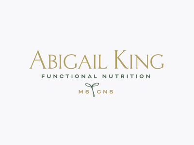Abigail King Functional Nutrition k a sprout food health