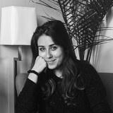Nadine Gilmer