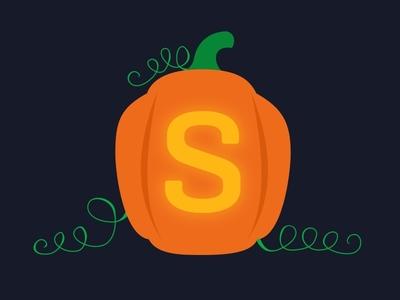 Smarty Halloween! halloween