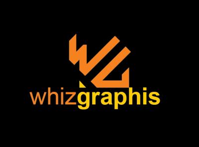 using negative space coreldraw adobe illustrator simple design negative space logo design