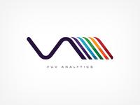 VUV Analytics Logo