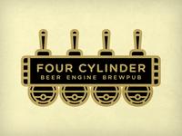 Four Cylinder
