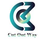 cutoutwaybd