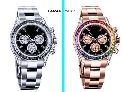 Color Correction service cut out images photo edit color change recolor photo recolor photo color correction color correction