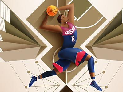 Rose - the resurrection resurrection rose basketball adidas nba warko