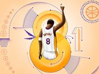 Kobe 81