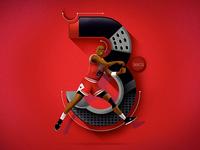Highsnobiety.com - 30 Years of Air Jordan