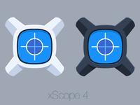 Xscope dribbble 2x