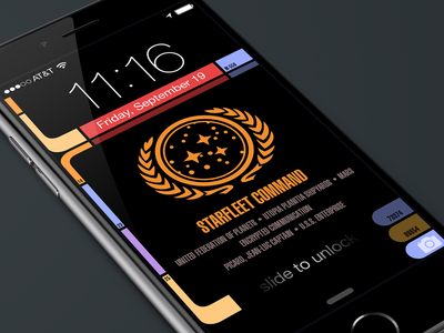 Star Trek: TNG LCARS Wallpaper star trek iphone wallpaper lcars tng apple okuda