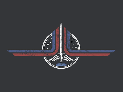 Star League Retro T-Shirt teenation star retro t-shirt scifi emblem arcade 80s starfighter