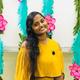 R Pragathi Bhat