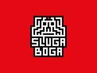 Sluga Boga Logo