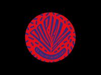 Poplava sticker