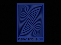 New Trolls: Concerto Grosso Per I