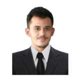 Md Rahat Hossain