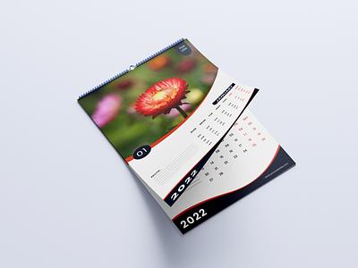 Calendar 2022 ui vector branding illustrator flat illustration icon design logo graphic design new year 2022 calendar calendar 2022