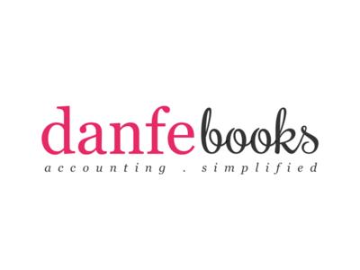 Danfebooks