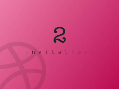 2invitations