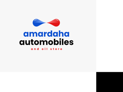 Amardaha Automobiles And Oil Store