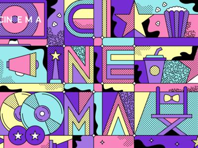 World Cinema Day