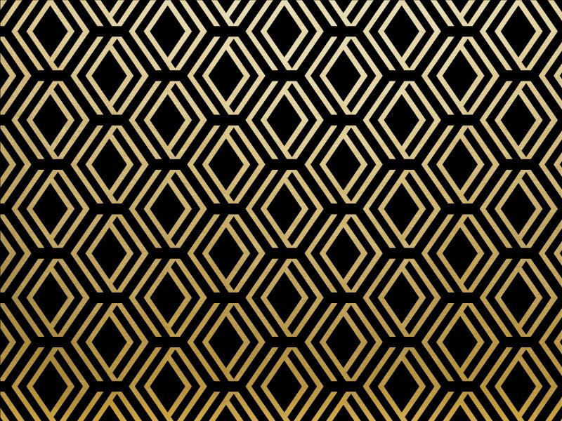 pattern play by jordan watts dribbble. Black Bedroom Furniture Sets. Home Design Ideas
