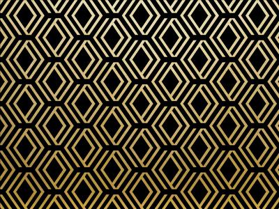 pattern play by jordan watts - Dribbble