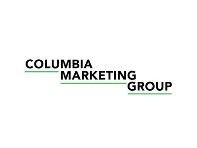 Reject IIII - CMG Logo