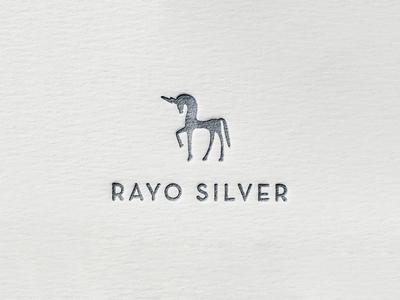 Rayo Silver