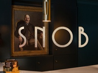 The Snob Hotel