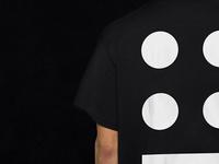 4e T-Shirt