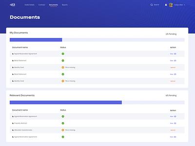 Franchise Manager App franchise management ui design ux design ui kit sketch prototype patterns outsystems ui design app
