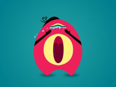 Opera Monster