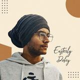 Easterly Xavier Dobey