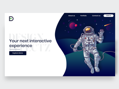Web Design 2018 uxdesign ui design minimal webtrends trends2018 webdesigntrends 2018 webdesign web ux