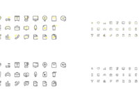 All icons2