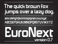 Euronext Type