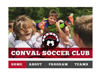 Conval Soccer Club