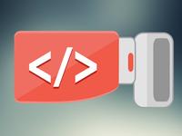 HTML5 Saiyan