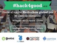 Hack4good Banner2