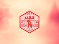 Nodeschool Madrid Badge