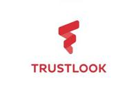 Trustlook Logo