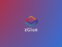 zGlue