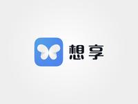 XiangXiang Logo