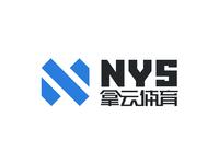 NYS NaYun Sports Logo