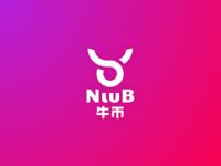 NiuB Logo