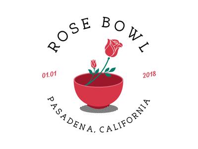 Rose Bowl sec bulldogs ou uga college football rose bowl